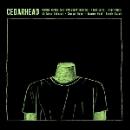 michael zerang - cedarhead