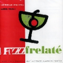 luc rebelles - fred malle - luniks project