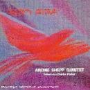 archie shepp quintet - bird fire (tribute to charlie parker)