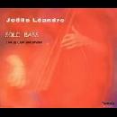 joëlle léandre - solo bass (live at otis, hiroshima)