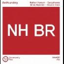 nh br (nathan hanson - brian roessler / fantastic merlins) - belfounding