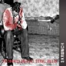 francesco cusa skrunch - psicopatologia del serial killer