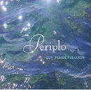 guy frank pellerin - periplo