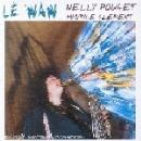 nelly pouget - maurice clement - le waw