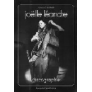 joëlle léandre - francesco martinelli - discography