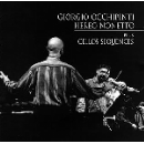 giorgio occhipinti - hereo nonetto plus cellos sequences