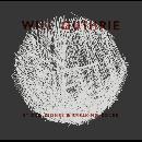 will guthrie - sticks, stones & breaking bones