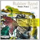 romano pratesi (humair - tavolazzi - liebman - nussbaum) - rubber band live