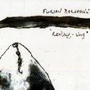 florian bergmann - rendez-vous