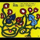 sureau (jean-michel van schouwburg - jean demey - kris vanderstraeten) gianni mimmo - enzo rocco - the leuven concert
