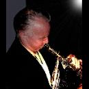 jef sicard & le big band du conservatoire d'angoulême - godja 98