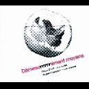 cécile duval - guylaine cosseron  - démesurrrrrément moyens