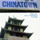 daniel carter - shanir ezra blumenkranz - kevin zubek - chinatown