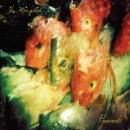 the margots - pescado