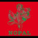 jean-marc foussat - simon hénocq - nopal