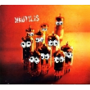 nautilis - s/t