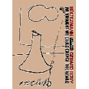 peter brötzmann - gerard rouy - we thought we could change the world (conversations with gerard rouy)