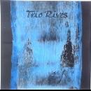 trio rives (jacques di donato - thierry waziniak - gaël mevel) - s/t