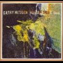 cathy heyden - rogier smal - s/t
