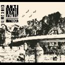 yoram rosilio & anti rubber brain factory & hmadcha - live 2013 / dhöl le guedra