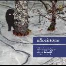 chenard - dubuc - heyden - leclerc - allochtone