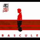 mam'sika (w/ hugues vincent) - bascule
