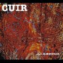 cuir (cuny - fouquet - godet - rosilio - souchal) - chez ackenbush