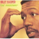 billy harper quintet - the awakening