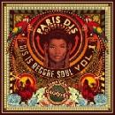 v/a - dis is reggae soul vol.1