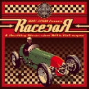 grant phabao & racecar - a healthy obsession with pétanque