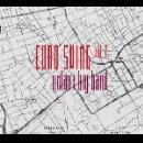umlaut big band - euro swing vol.2 (americans in europe 1925-1940)