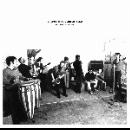 gruppo afro mediterraneo - 1972 blues jazz session