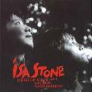 saga yuki - murakami yumiko - isa stone (concert in europe 1997)
