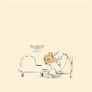 masahiko sato - wolfgang dauner - pianology