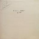 Derek Bailey - Guitar (Lot 74 - Solo Improvisations)