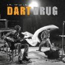 derek bailey - jamie muir - dart drug