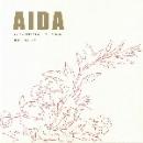 derek bailey - aida (solo guitar improvisations)