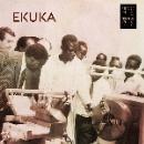 Ekuka Morris Sirikiti - Ekuka