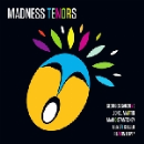 madness tenors - be jazz for jazz