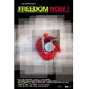 v/a - freedom now ! (filmer la musique aujourd'hui / filming music today)