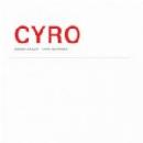 derek bailey & cyro baptista - cyro