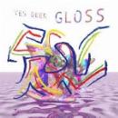 yes deer - gloss
