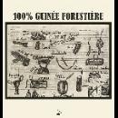v/a - 100% guinée forestière