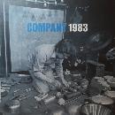 company (derek bailey) - 1983