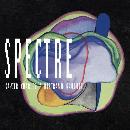 xavier charles - bertrand gauguet - spectre