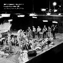 Bitter Funeral Beer Band with Don Cherry and K. Sridhar - Live in Frankfurt 82