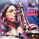 Muriel Grossmann - Quiet Earth