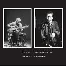 Derek Bailey - Mototeru Takagi - Live At FarOut, Atsugi 1987