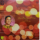 Brij Bhushan Kabra (with zakir hussain) - The magic Of Music (guitar & tabla)