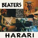 Harari - The Beaters